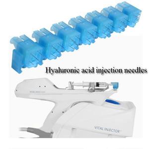 Mesotherapy инъекции шприц питание ввода Meso пистолет иглы meso инжектор mesotherapy пистолет иглы mesotherapy инъекции жидкость