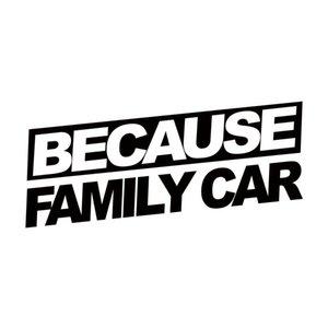 2017 Hot Sale Car Styling For Family Car Sticker Funny Race Drift Jdm Hooligan Stance Drift Vinyl Decal Decorative Art Jdm