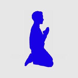 الحرف اليدوية الفينيل الشارات ملصقات نافذة ملصقات السيارات خدوش ملصقات الحائط يموت قطع الوفير اكسسوارات Jdm الصلاة رجل الصلاة