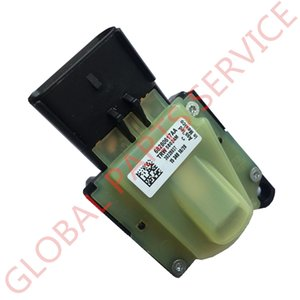 Interruptor de encendido Assy 68280617AA Llave de la unidad de control 04685719AI 4685719AH 68033393AA