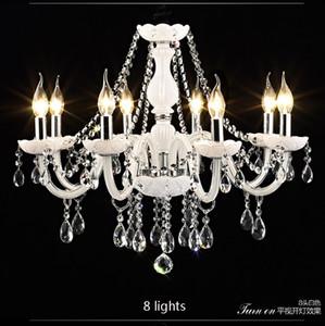 lampadari di cristallo grandi moderni per hotel lampadario di cristallo bohemien ingresso lampadari in cristallo extra large di cristallo