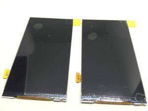 Para samsung GALAXY Grand Prime SM-G530 SM-G532 reemplazo lcd táctil de alta calidad digitalizador lcd pantalla de montaje móvil Repuestos