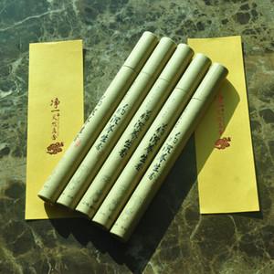 배럴 20g 약 38 스틱 티베트 스틱 향 SGV 인증, 청정 공기 청정을위한 티베트 약과 아가 르 우드 파우더