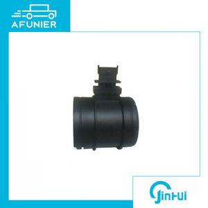 12 ay kalite garantisi oto motor ateşleme sistemi parçaları Büyük Duvar Hover OE NO. için kütle hava akış sensörü NO.