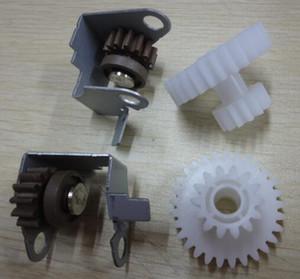 NOVA Equipe OEM Swing Gear assy Fusor unidade engrenagem kit RF5-2409 RB2-1849 e RS6-0348 RB3-0395 para impressoras LaserJet 5000 5100 LBP1820 série