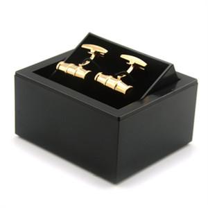 Ruotabile display Gemelli scatola nera gioielli di stoccaggio Custodia Ultra Light Materiale Plastica