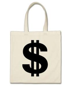Venda quente Zipper para cosméticos Sacos, casos sacos, malas, acessórios de alta qualidade Zipper
