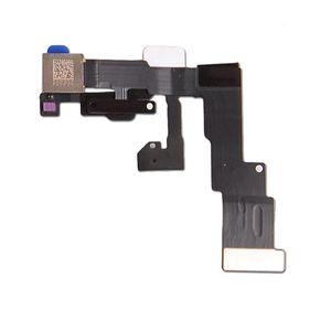 Nueva cámara frontal luz de la proximidad de la flexión del sensor del iPhone 6 Plus 4,7 pulg 6 Cable de cinta 5.5inch