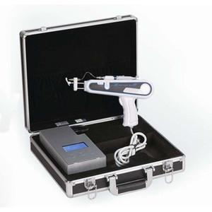 Уход за кожей Мезотерапия Мезотерапия пистолет инъекции пистолет мезо пистолет mesogun для омоложения кожи для использования в салоне