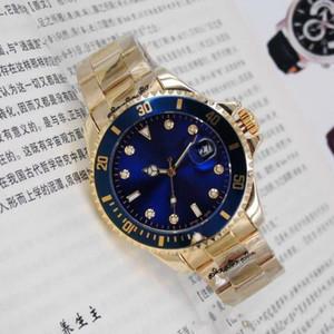 Кварц Большой Взрыв горячий человек дата новый drop доставка механические дешевые высокое качество мастер мужские часы роскошные спортивные мужские часы RROL