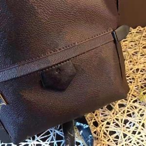 2018 ücretsiz kargo Toptan Hakiki Deri Moda Ünlü Sırt Omuz Çantaları Çanta Paketleri Çanta Cep Telefonu Çantalar