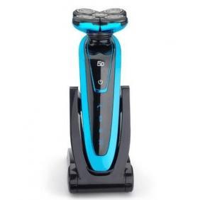 1080 P Tıraş Makinesi Kamera Banyo Kamera