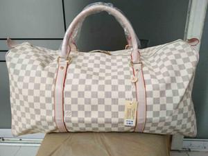 2019 Hot Sale Date Classic Style Marque Designer sacs de voyage Tote bags Duffel Bags Valises Bagages (18 style pour pick)