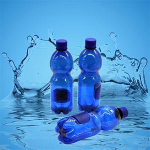 زجاجة مياه ذات الثقب كاميرا HD 1080P زجاجة مصغرة DV DVR كوب ماء كاميرا مصغرة أمن الوطن فيديو مسجل