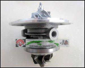 Cartucho Turbo CHRA Núcleo Para Ford RANGER 04- NGD3.0 NGD 3.0L TDI 162HP GT25S 754743-5001 S 754743-0001 754743 79526 Turbocompressor