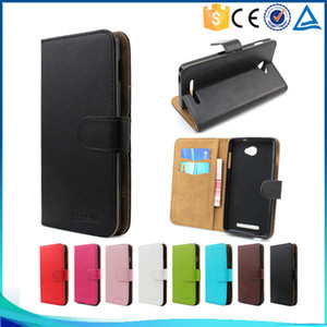 Funda billetera para Samsung Galaxy S10 5G S10e S10 A70 A50 A40 A30 M30 M20 plus flip PU Funda de cuero Funda para teléfono B