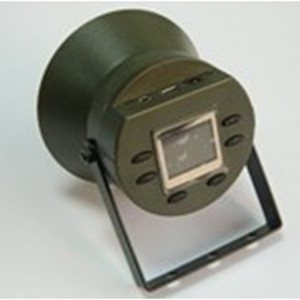 Envío gratis Digital Hunting Bird caller 35W 130dB reproductor de MP3 bird sound caller Juego de caza señuelo