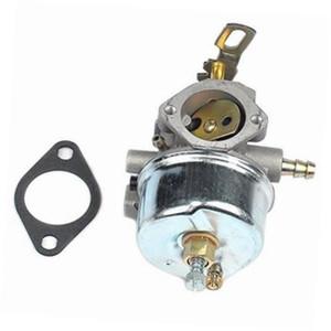 Carburador para TECUMSEH 632334A 632334 HM70 HM80 HMSK80 HMSK90 Engines Carb