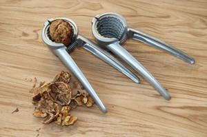 Çinko alaşım nutcracker huni tipi fındıkkıran Somunlar küçük ceviz kesiciler