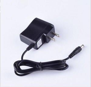Высокое качество DC 12V 500mA 0.5A AC 100-240V AC to DC зарядное устройство Адаптер питания для TV BOX LED Power Converter Адаптер питания Блок питания США ЕС Plug