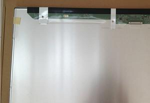 """Nova Tela LCD LTM230HT10 23 """"painel de exibição Para B520E All-In-One PC 1 Ano de Garantia freeship"""
