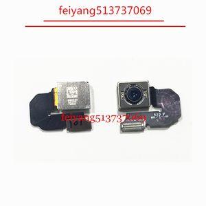 Cable original de la flexión de la cámara posterior de la prueba de 1pcs el 100% para el iPhone 6s más 5.5 ''