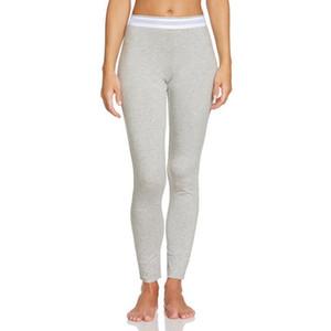 New Arrivals Womens Impresso Beleza Yoga Gym Leggings calças para mulher Elastic Sexy Magro Sprots aptidão Leggins BODYCON Lápis Calças