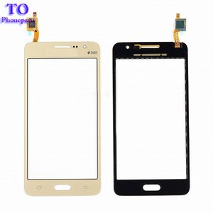 New G530 G531 Touch Screen For Samsung Galaxy Grand Prime SM-G531F G531 G530 Touch Panel Digitizer