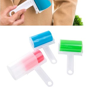 Washable sticky hair sticky clothes buddy for wool catcher carpet sheets hair sucking sticky Removal Remover drum