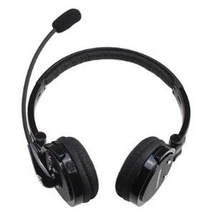 Auricolare vivavoce Bluetooth stereo senza fili BH-M20C Supporto per Samsung S6 iPhone e Smartphone