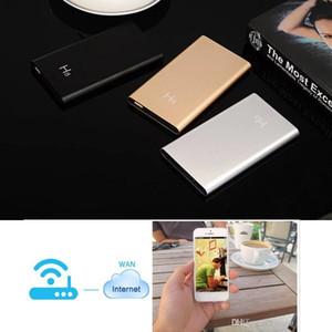 واي فاي مصغرة كاميرا IP قوة البنك كاميرا مصغرة DV كامل HD 1080P موبايل قوة البنك DVR P2P كاميرا كشف الحركة المحمولة كاميرا مصغرة