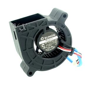 Nuevo y original GB1245PKV1-8AY 454520mm 12V 0.5W 4520 ventilador ventilador turbo paraSUNON