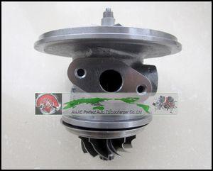 Cartucho Turbo CHRA Para HOLDEN Para ISUZU Trooper Rodeio 87-96 4JB1T 2.8L RHB5 VI58 VF130047 8944739540 Turbocompressor De Refrigeração A Água