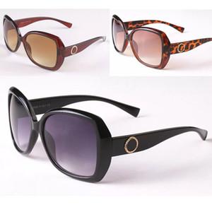 Nuovissimi occhiali da sole donna moda adumbral occhiali da sole Uomo ciclismo Sport occhiali da sole guida spiaggia occhiali da sole occhiali di protezione 3 colori di qualità
