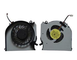 NUOVA ventola di raffreddamento della cpu per HP Pavilion DV6-7000 DV6T-7000 DV7-7000 TPN-W108 DV6-7045TX 7026TX FAN P / N: DFS481305MC0T FBAV O MF75090V1-C100-S9A
