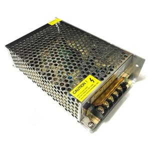 DC 6V 10A Switching fonte de alimentação dc 6v universal de alimentação 60W