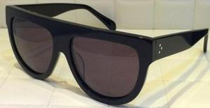 Mode cl41026 sonnenbrille top qualität rahmen einfach beliebte 41026 stil frauen sonnenbrille CE41026 uv-schutzbrille mit original box