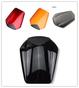 Honda CBR 1000 RR CBR1000RR 2008-2014 için Yeni Arka Koltuk Kılıfı Kukuletası
