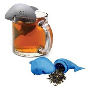 Tea Infuser Stainless Steel Silicone Tea Pot Infuser Sphere Mesh Strainer Handle Tea Ball