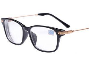 Yeni Miyopi reçete Şemsiye Okuma gözlükleri Unisex Miyop Gözlük 10 Adet / grup Ücretsiz kargo