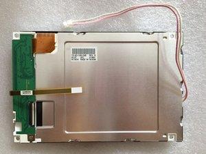 Ücretsiz kargo Orijinal 5.7 '' inç TX14D11VM1CAA TX14D11VM1CBA TX14D11VM1CAB TX14D11VM1CBB Marka LCD Ekran