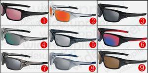 БЫСТРО БЕСПЛАТНЫЕ спортивные очки велосипедов стекла 11 цветов большие солнцезащитные очки спортивные очки велосипедные моды ослеплять цвета зеркала