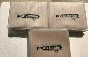 Protextender Hommes Penis Extender, Protextender Extender Amélioration du sexe Mâle Enlarger Pro Pénis Produits Adulte Coq Jouets pour Sex Pgkup