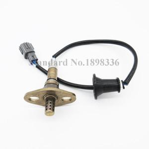 89465-49075 8946549075 Capteur D'oxygène De Carburant Capteur Sonde Lambda Sonde O2 Pour Toyota 4Runner Highlander Supra Lexus RX300