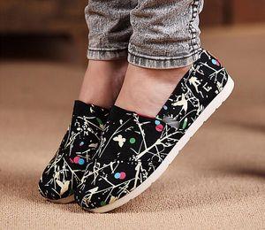 Розничная новый лен мульти повседневная мода женщины мужчины обувь плоская платформа ленивый дышащий эспадрильи холст обувь