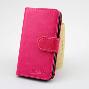 кошелек кожаный чехол для LG Q7 PLUS Metropcs для Alcatel 7 Folio Metropcs Card Стент телефон случае