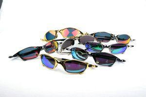 Lentes para óculos de sol