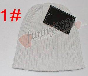 Kış Noel Şapka Kadınlar Için Erkekler Marka Moda Beanies Skullies Chapéu Pamuk Gorros Touca De Inverno Caps Caps Macka şapka 5 renkler ücretsiz gemi