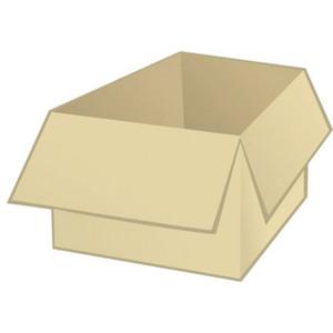 Tariffa di pagamento extra per Double Box [EPAACKET 5usd] [DHL EMS 15usd] Tariffa di pagamento extra per Double Box
