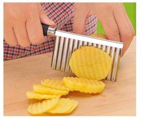 Многофункциональный бытовой картофеля, измельчение провод измельчения